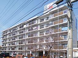 海老名駅 6.6万円