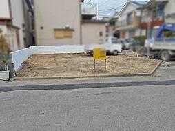 枚方市野村中町