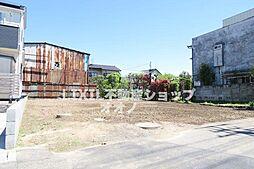 加須市本町