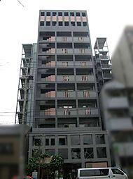 京都市中京区壬生森前町