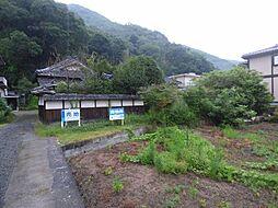 岡山市北区御津下田
