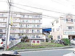 横浜市戸塚区上柏尾町