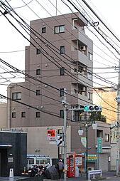 新中野駅 7.5万円