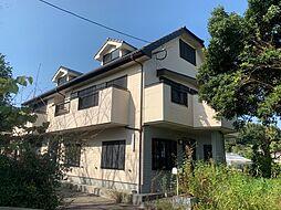 浮田 中古住宅