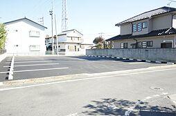 【敷金礼金0円!】天川原町駐車場