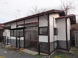 山形新幹線 山形駅 バス19分 和合四辻下車 徒歩3分
