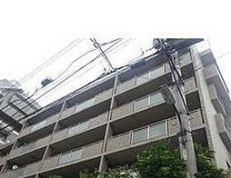 コンポーゼ池袋[2階]の外観