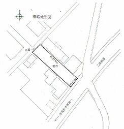 遠州鉄道 曳馬駅 徒歩7分