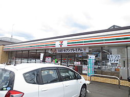 [一戸建] 神奈川県厚木市山際 の賃貸【神奈川県 / 厚木市】の外観