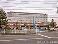 指扇病院(25...