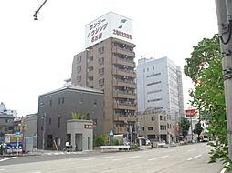 エスト葵南マンション[3階]の外観