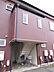 エントランス,2DK,面積41.97m2,賃料4.5万円,JR常磐線 水戸駅 3.1km,,茨城県水戸市元吉田町211番地