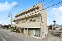 山梨市駅 4.0万円