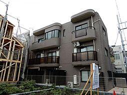 J-STAGE高円寺