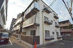 宇品3丁目駅 6.9万円