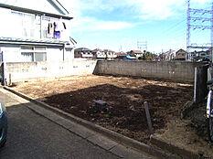 現地写真(平成30年2月撮影)