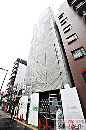 玉出駅 5.8万円