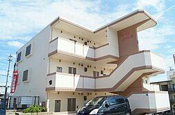 沖縄都市モノレール 市立病院前駅 徒歩24分の賃貸マンション