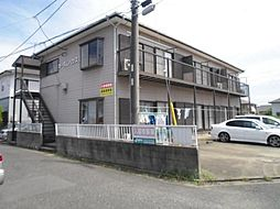 鹿島神宮駅 3.3万円