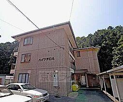 北野白梅町駅 1.6万円