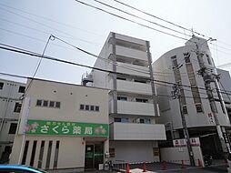 近鉄南大阪線 藤井寺駅 徒歩4分の賃貸マンション