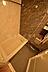 風呂,1LDK,面積46.17m2,賃料15.3万円,Osaka Metro中央線 堺筋本町駅 徒歩1分,Osaka Metro御堂筋線 本町駅 徒歩10分,大阪府大阪市中央区南本町1丁目