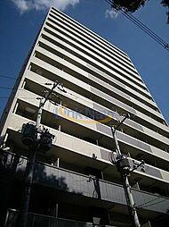 グランカーサ梅田北[2階]の外観