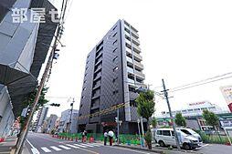 山王駅 5.9万円