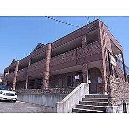近鉄奈良線 東生駒駅 徒歩15分の賃貸マンション