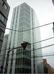 半蔵門駅 0.1万円