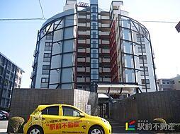 津福駅 4.2万円