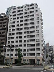 サムティ三宮レガニール[3階]の外観