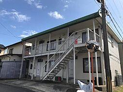 豊岡駅 2.7万円
