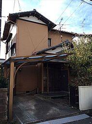 [一戸建] 静岡県富士市石坂 の賃貸【/】の外観