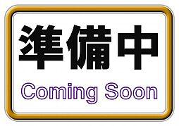 [テラスハウス] 大阪府守口市東町2丁目 の賃貸【/】の外観