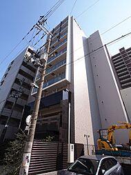 天神橋筋六丁目駅 5.8万円