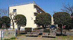 第一梅田コーポ[2階]の外観
