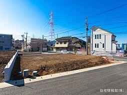 相鉄本線 鶴ヶ峰駅 バス12分 川井宿下車 徒歩2分