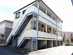 竜王駅 2.3万円
