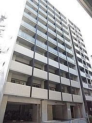 KDXレジデンス板橋本町[0604号室]の外観