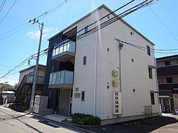 S・tira A(エス・ティラ エー)
