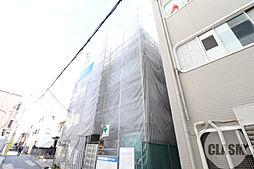 阪神本線 御影駅 徒歩2分の賃貸マンション