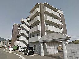 Merveille Ishida[602号室]の外観