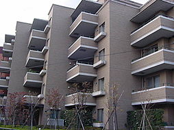 LANAI HILLS 26 2階[2階]の外観
