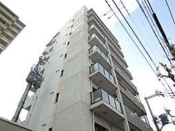 喜連瓜破駅 5.2万円