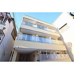 京阪本線 千林駅 徒歩3分の賃貸マンション