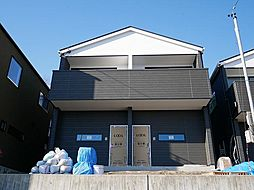 静岡鉄道静岡清水線 桜橋駅 徒歩33分の賃貸アパート