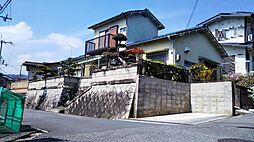 平群駅 880万円