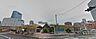 周辺,1K,面積19.88m2,賃料4.8万円,JR東海道・山陽本線 神戸駅 徒歩5分,神戸高速東西線 西元町駅 徒歩1分,兵庫県神戸市中央区元町通6丁目
