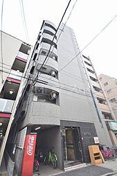 九条駅 3.6万円